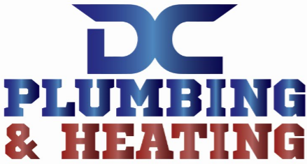 DC Plumbing & Heating