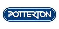 potterton accredited installer